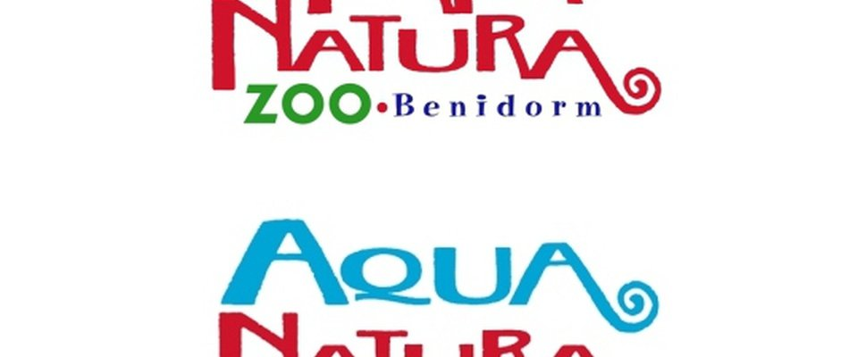Entradas Terra Natura y Aqua Natura Magic Natura Animal, Waterpark Resort Benidorm