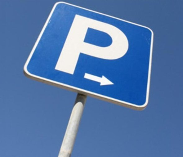 Parking privado magic natura animal, waterpark resort benidorm